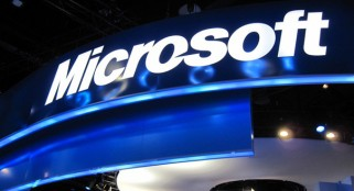 Microsoft, Salesforce talks shockingly collapse