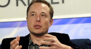Is AI getting too smart? Elon Musk invests $10 million to prevent 'Skynet'