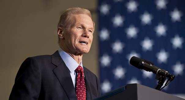 Florida election results: Tight race for presidency, Bill Nelson wins re-election