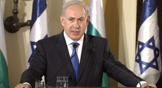Netanyahu to address joint session of Congress; Obama will not meet with Israel PM