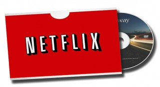 Netflix is doing well with its subscriber growth