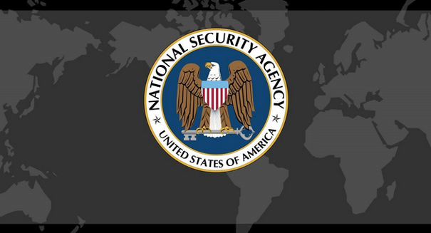 As government, companies reach deal, new revelations show NSA relying on apps to spy