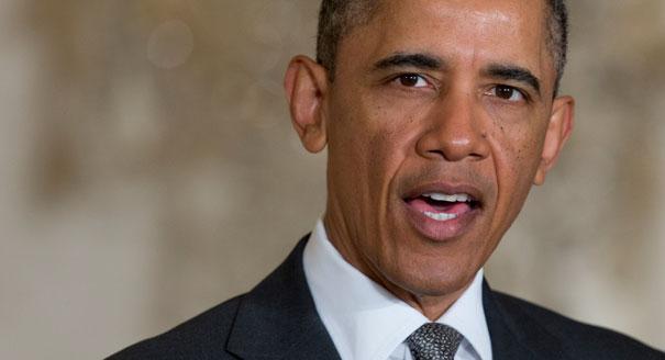 Critics blast Obama as new drone strike accidentally kills hostages