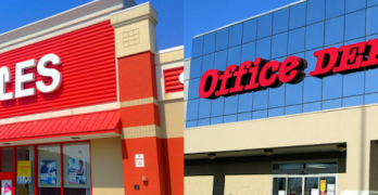 office-depot-staples
