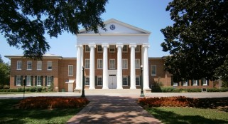 University of Mississippi to remain the sole federal source of pot