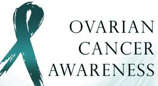 FDA approves new drug for ovarian cancer