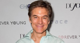 Dr. Oz responds to scathing attack letter written by group of doctors