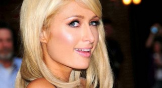 Paris Hilton signs with Cash Money Records for second album