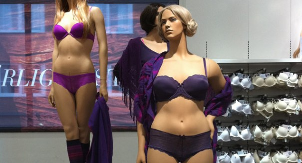 Cheap online clothing stores Plus size online clothing stores