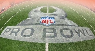 NFL's Pro Bowl remains successful despite detractors