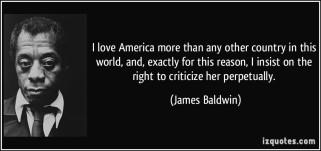quote-james-baldwin-10756