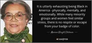 quote-marian-wright-edelman