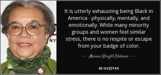 quote-marian-wright-edelman