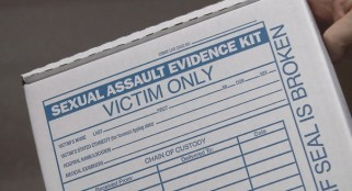 Senate dysfunction leaves 400,000 rape kits untested in police labs