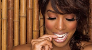 Kelly Rowland reveals secrets about Beyonce, domestic abuse