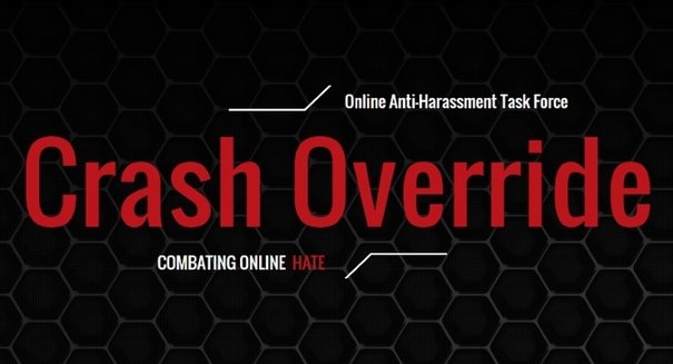 Gamergate targets launch Crash Override Network to support online abuse victims