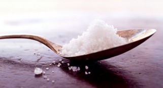Can salt boost your immunity?