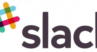 Slack gets Hacked: Up to 500,000 users of group chat tool compromised
