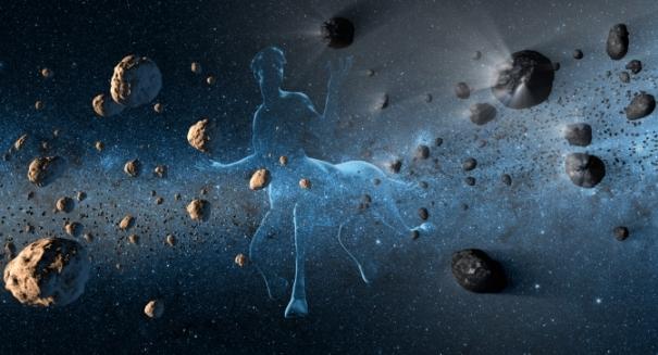 space-centaurs.jpg