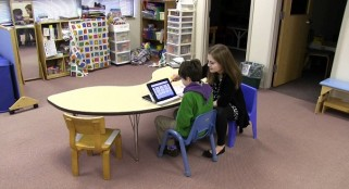 SpecialNeedsWare introduces TeachMate365