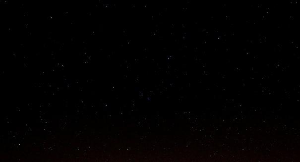 Seth McFarlane to relaunch 'Cosmos'