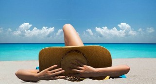Oral sunscreen at least as effective as lotions