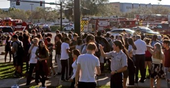 teachers-florida-school-active-shooter-drill-696x391