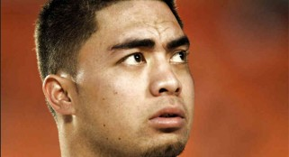 Manti Te'o's invisible girlfriend makes Maxim's hot list