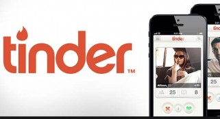 OMG! Tinder linked to increase in STDs