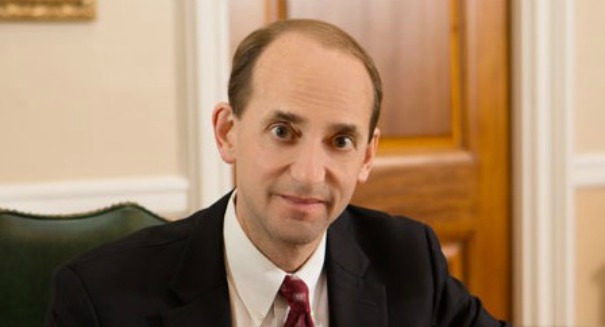 Missouri candidate for governor Tom Schweich commits suicide: police