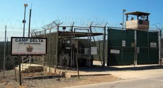 Senate releases 'brutal' details in CIA torture report
