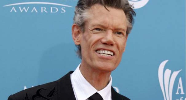 Sources: Randy Travis remains 'critical' after stroke, surgery