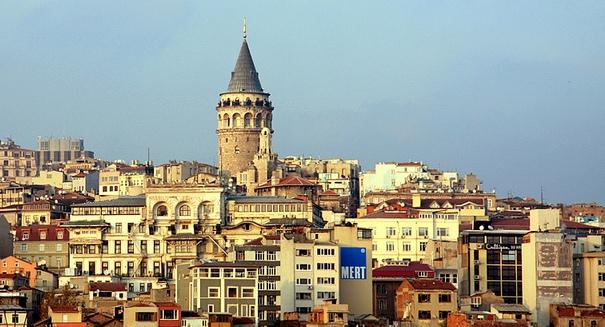 Pope speaks of Armenian genocide, Turkey recalls ambassador