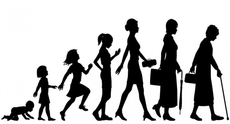 uexcel-life-span-developmental-psychology-course_132486_large_3_