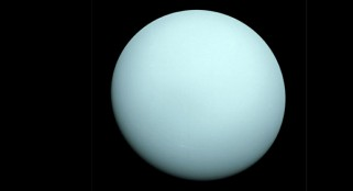 Scientists discover new icy exoplanet similar to Uranus