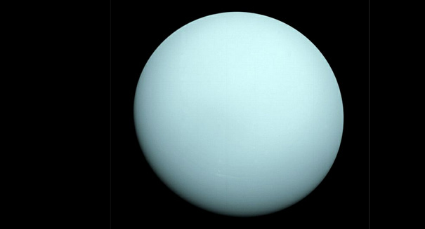 the mysteries of uranus Discover the mysteries surrounding uranus can you imagine living on a planet with one season lasting 20 years, or even with one year lasting 84 earth ones yes, this planet exists.