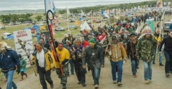 usa-pipeline-nativeamericans-e1473544049155