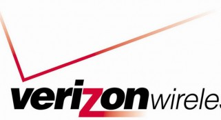 Verizon Wireless nabs partnership to secure Hispanic market