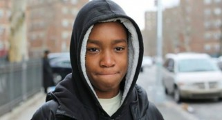 Humans of N.Y. blogger raises more than $1 million for students after story goes viral