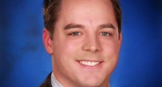 KCEN meteorologist shot outside Waco area TV station