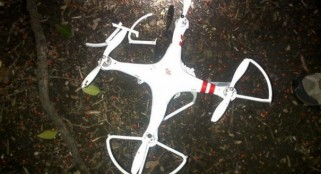 Do we need tougher regulations on commercial drones after White House crash?