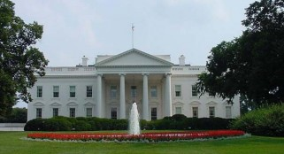 White House jumper had been arrested on presidential grounds before: report