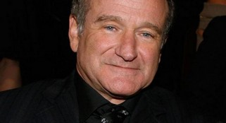 Robin Williams will return to television