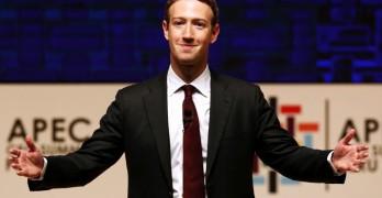 zuckerberg2