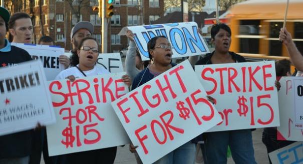 111-fast-food-strike