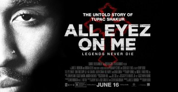 AOEM movie