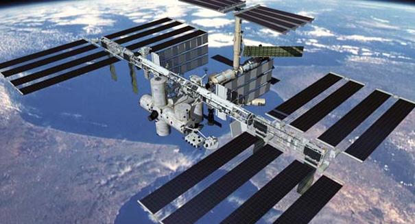 Astronauts-1