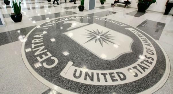 CIA-603x327