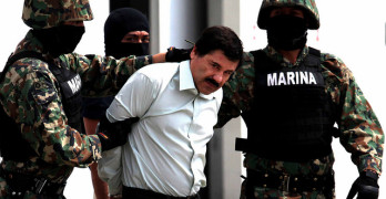 most-wanted-drug-lord-is-captured-in-mexico-joaquin-loera-el-chapo-guzman-photo-by-jair-cabrera-torres
