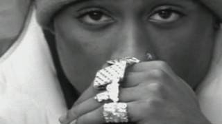 Tupac Brenda